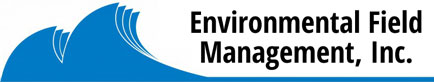 Environmental Field Management